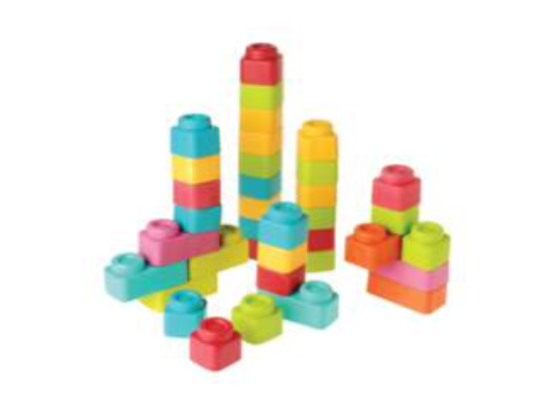 peg stackers