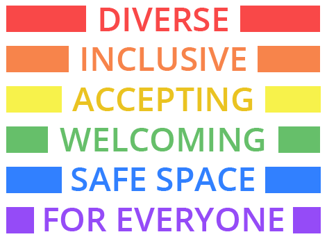 Creating Safe Spaces: An Introduction for Program Staff | VLS